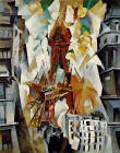 delaunay.red_tower.jpg (31844 byte)